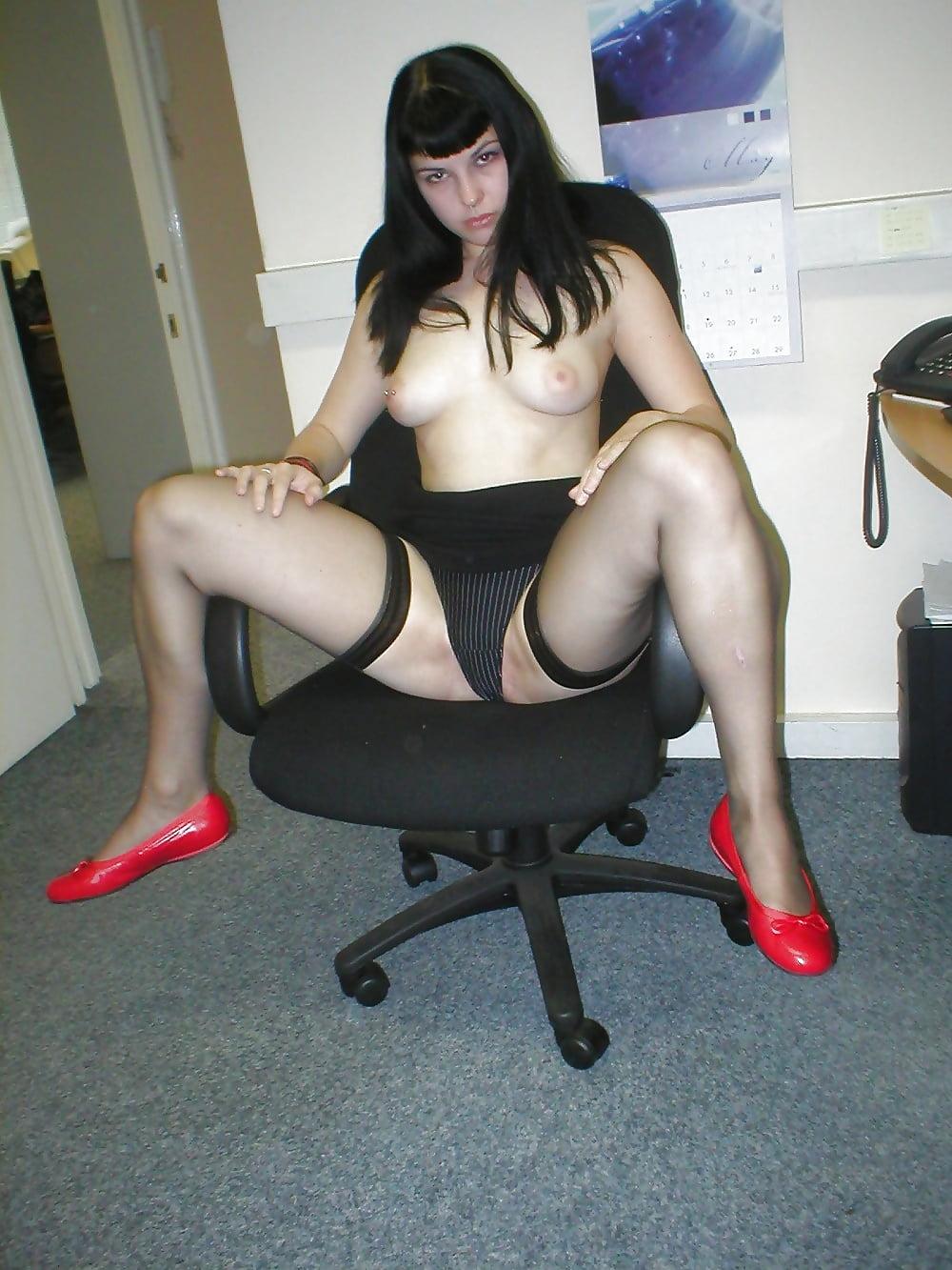 Amateur erotic femdomtures, hd image funny nude girl
