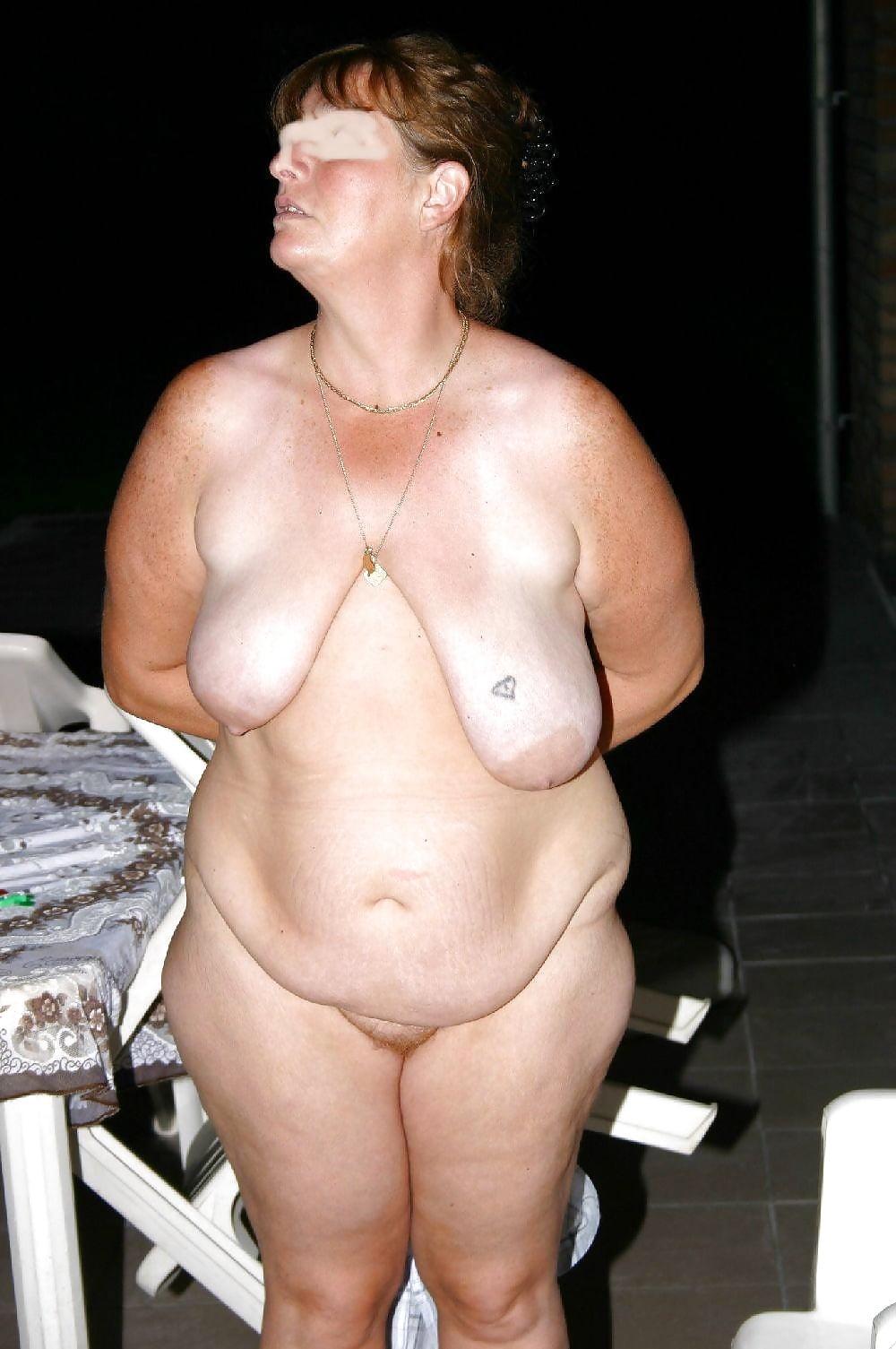 ugly-deformed-nude-girls-nude-girl-cotton-panties