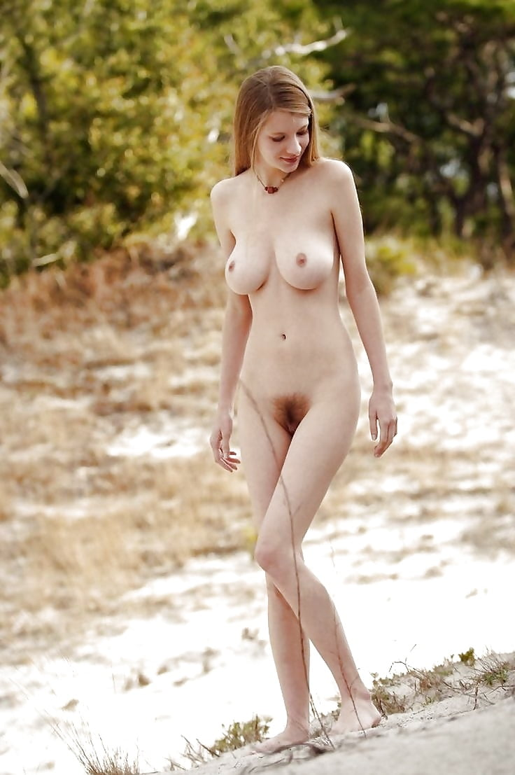 Mature older women with hairy bush