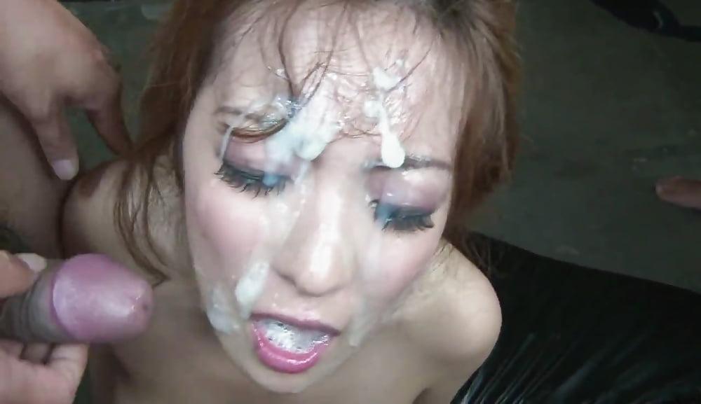 Asians Bondage Asiansbondage Model Pix Bukkake Sex Suster Sex Hq Pics