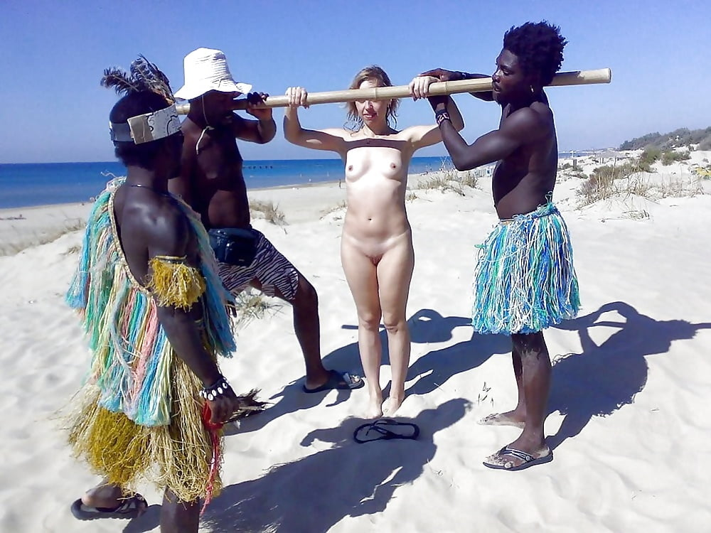 White girl nudists, hockey girl xxx