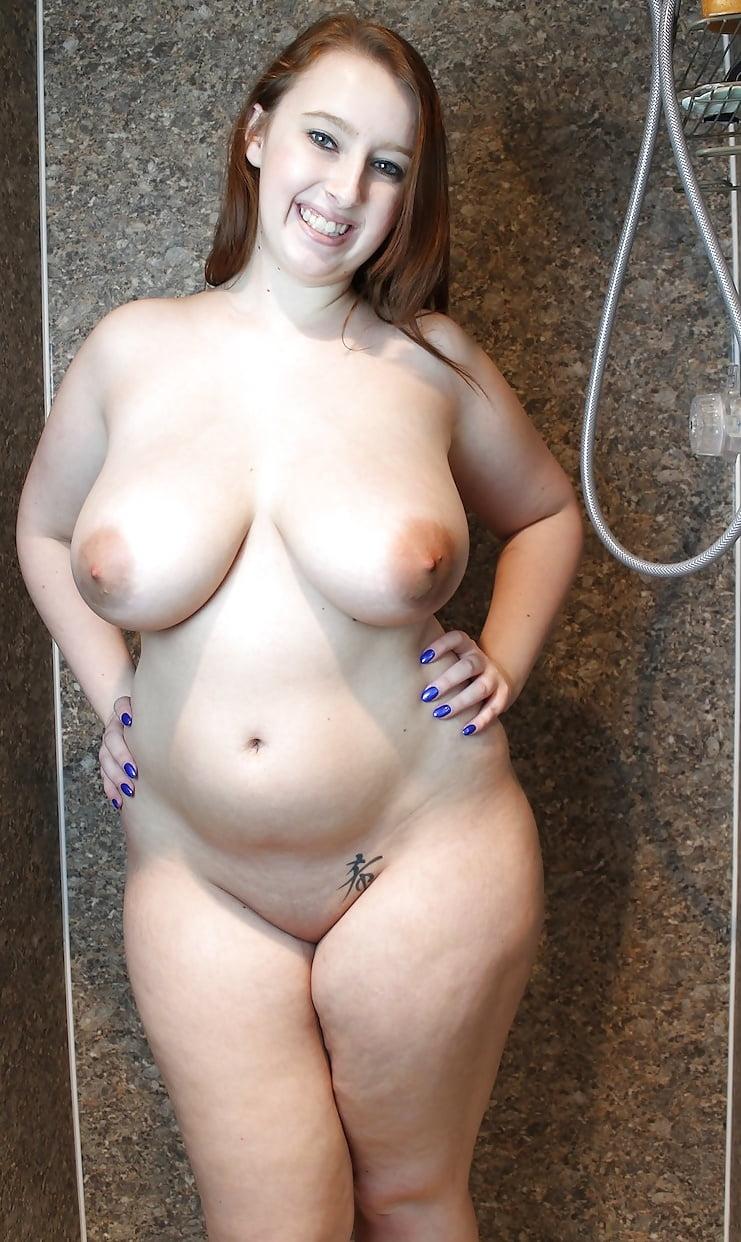 Huge Tit Bbw Photo Galleries