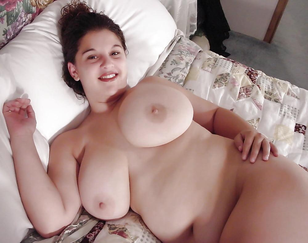 Порно секс большие сиськи спящие женщины