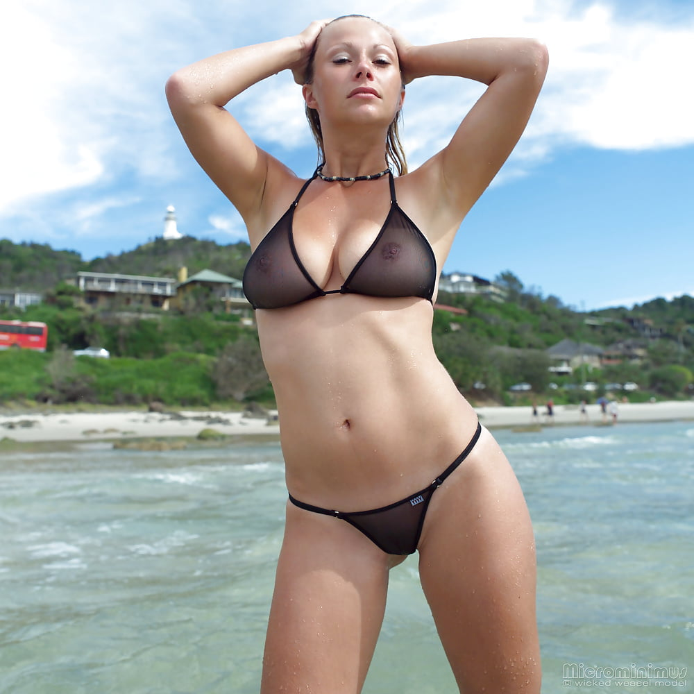 https://x3vid.com/images/56/56900/Babes_Beach_Blondes_Beach_Babe_Shelley_4458895-13.jpg