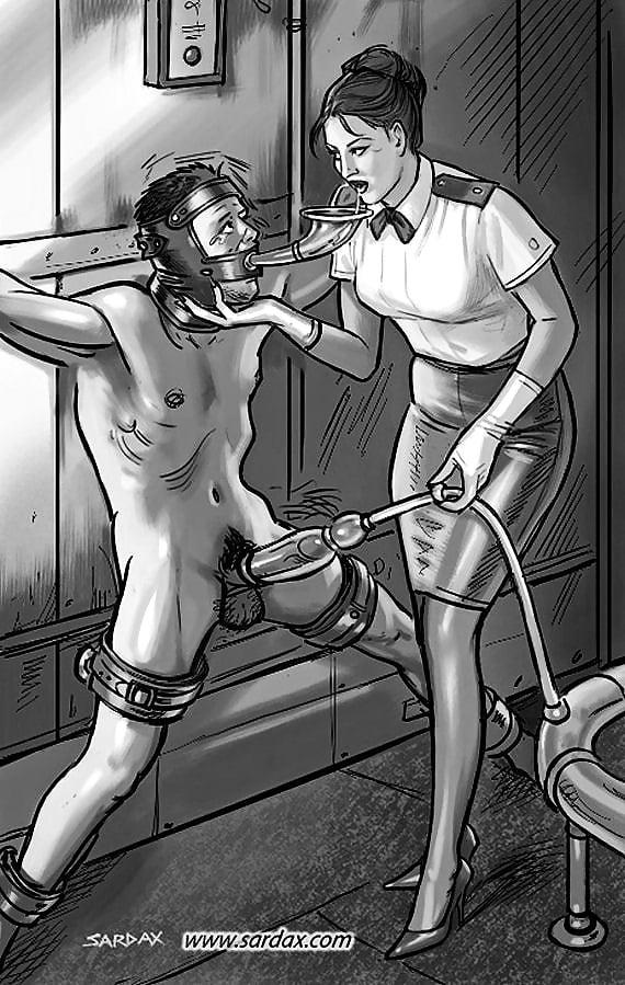 Non consensual sex stories facebook maria proco