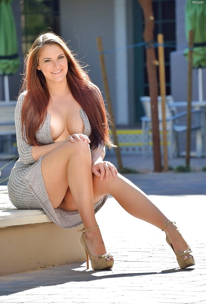 Carmen On Ftvgirls This Young Woman Is Very Tempting New Sensations 1