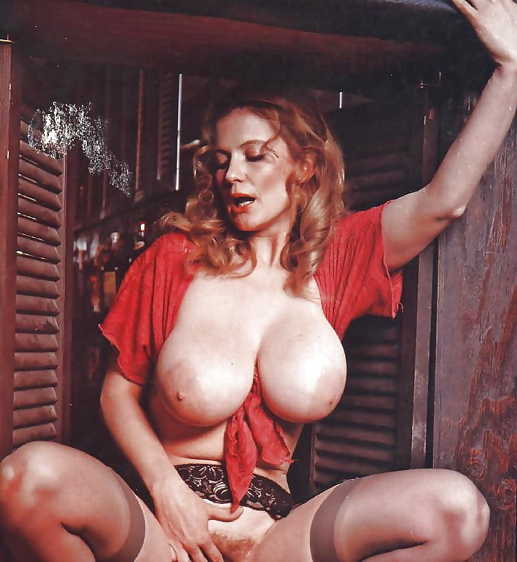 Retro vintage big tits huge boobs, gay blackpool strip