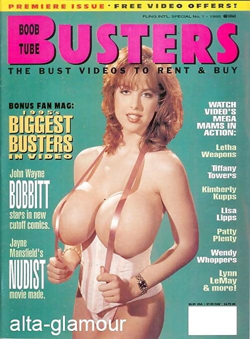 Adult magazine clips blogspot