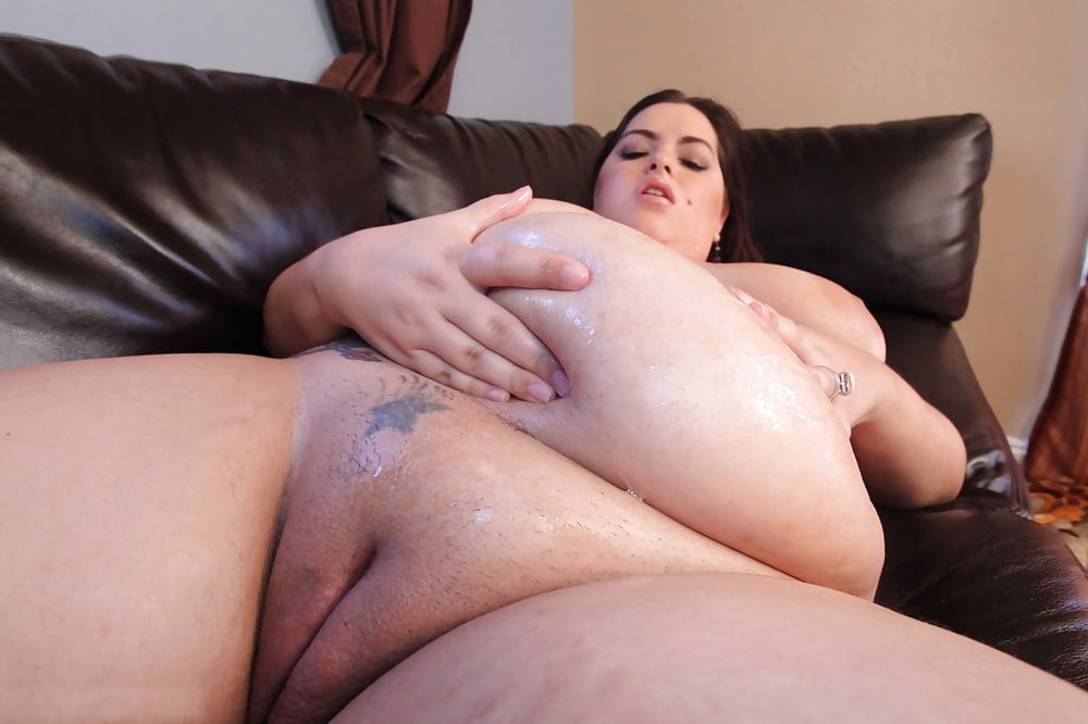 Bigboos wetpussy images — pic 10