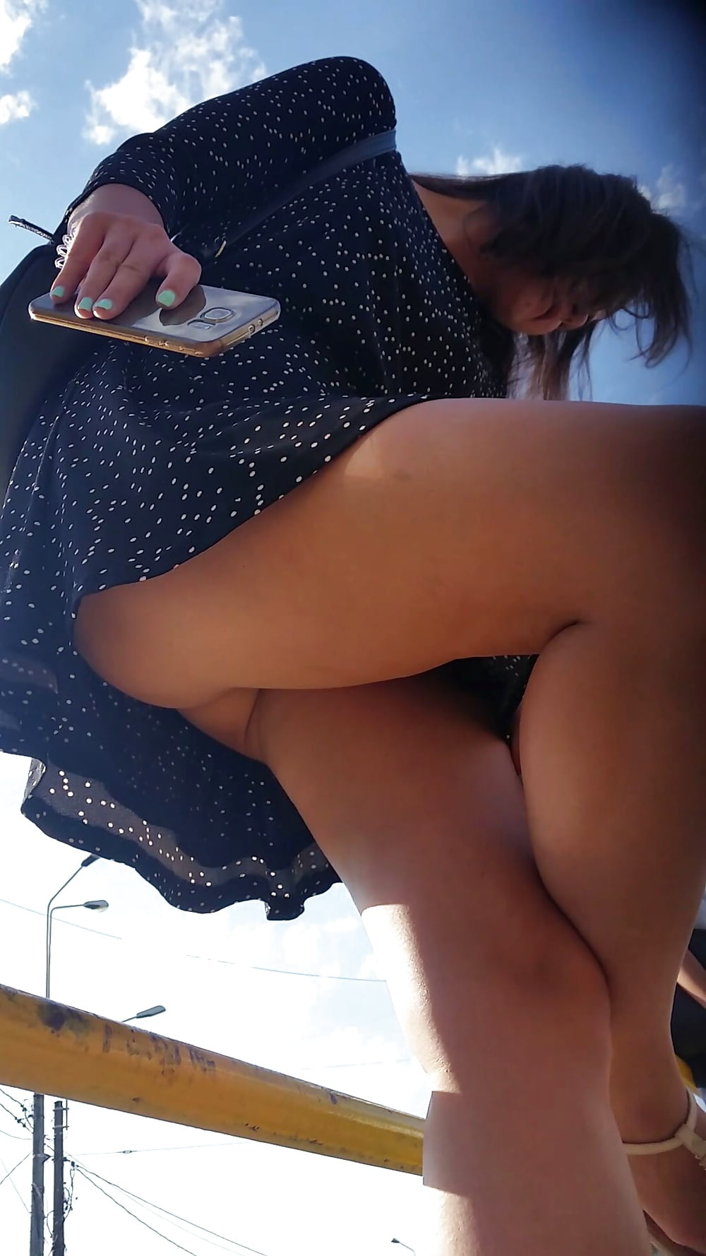upskirt-spy-movie-gallery