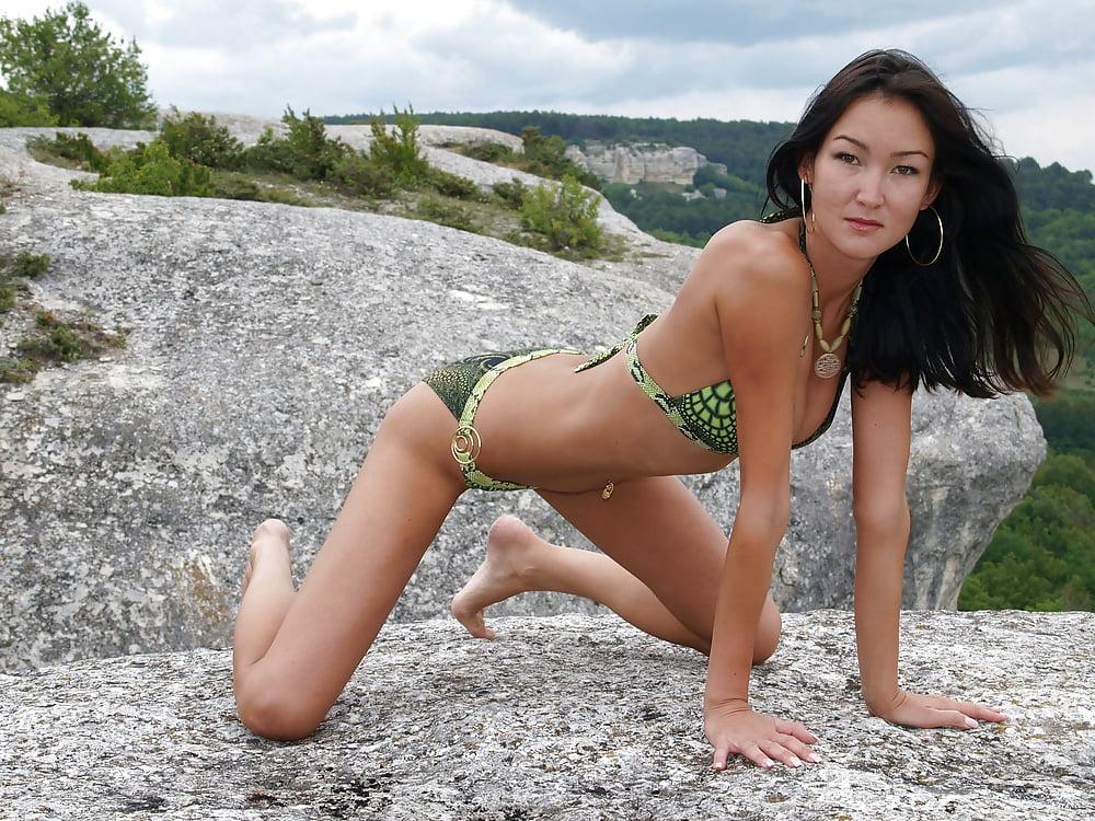 Nude dance in thai bar free sex pics