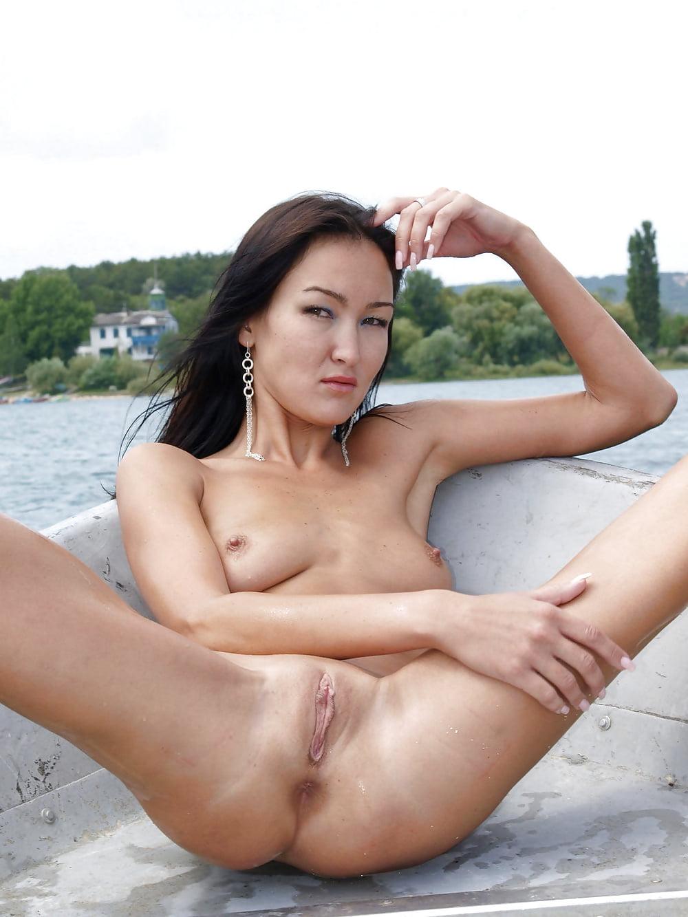 бипопка секс кыргызских девушек видео