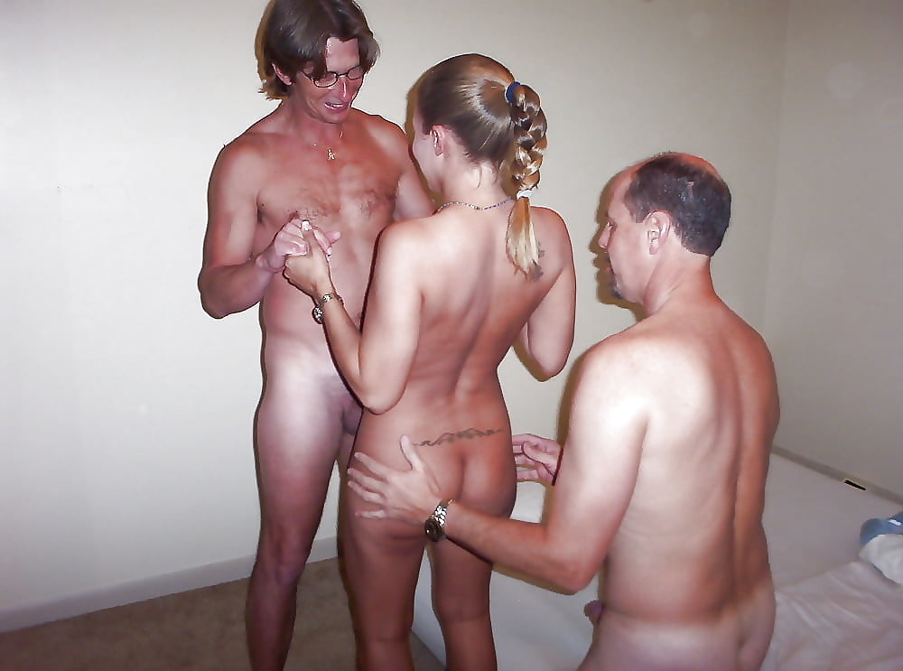 swinging-couples-southtures