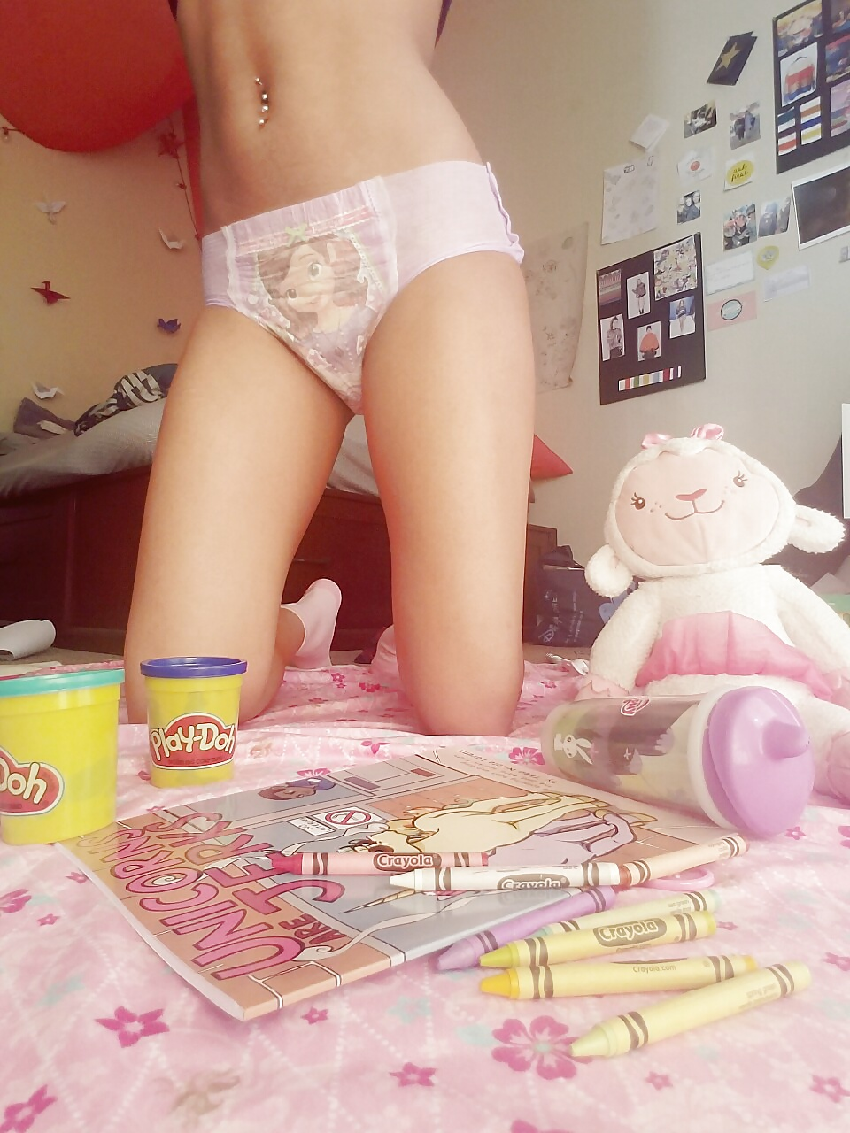pictures-of-young-teens-wearing-diapers