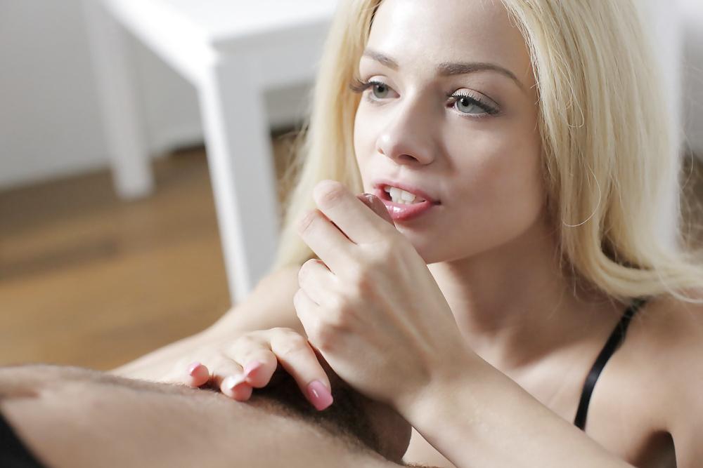klassnoy-smotret-porno-film-lyudi-v-kozhi
