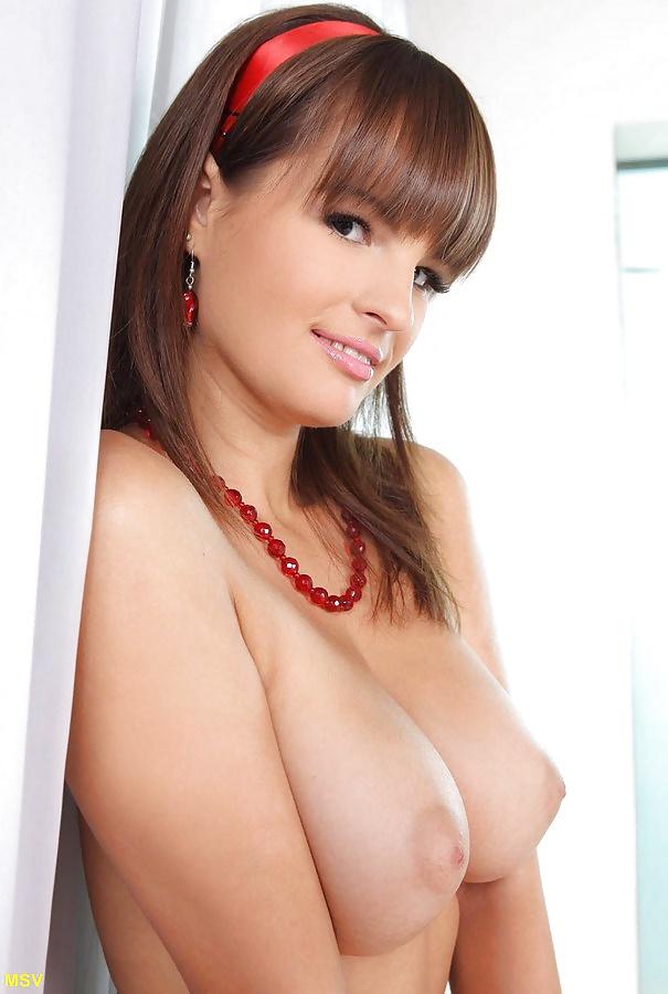 Fotos wichsvorlagen Private Nacktbilder