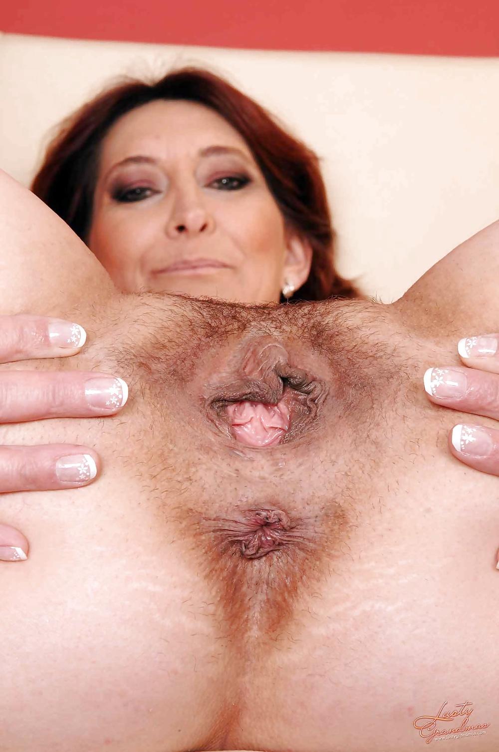 фото пиздёнок мамаш крупно