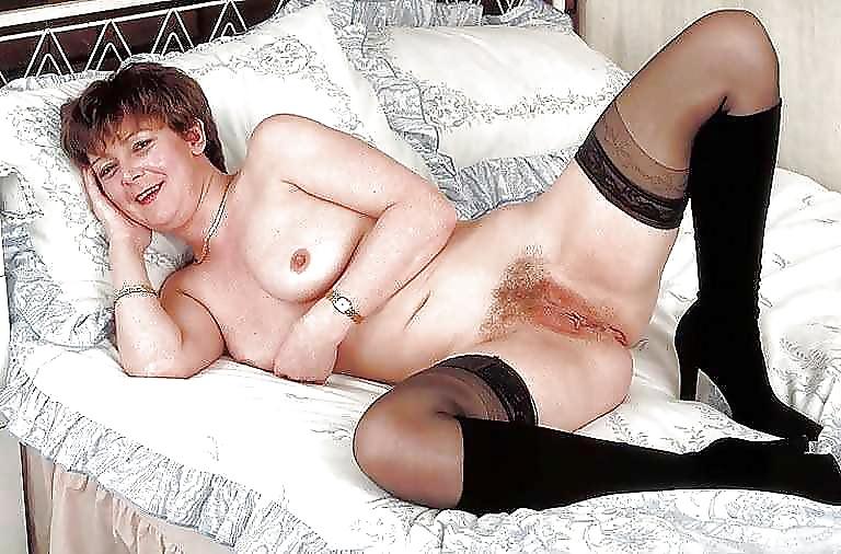 Granny cute xxx pics and mature sex
