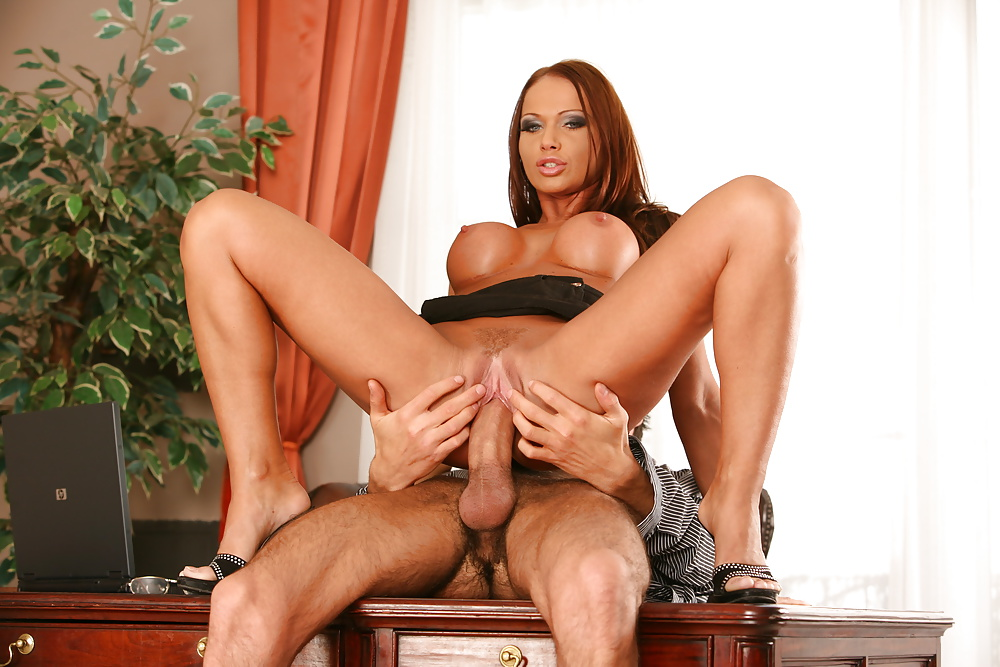Christineyoung christine young anal white xgoro porn free pornpics sexphotos xxximages hq gallery