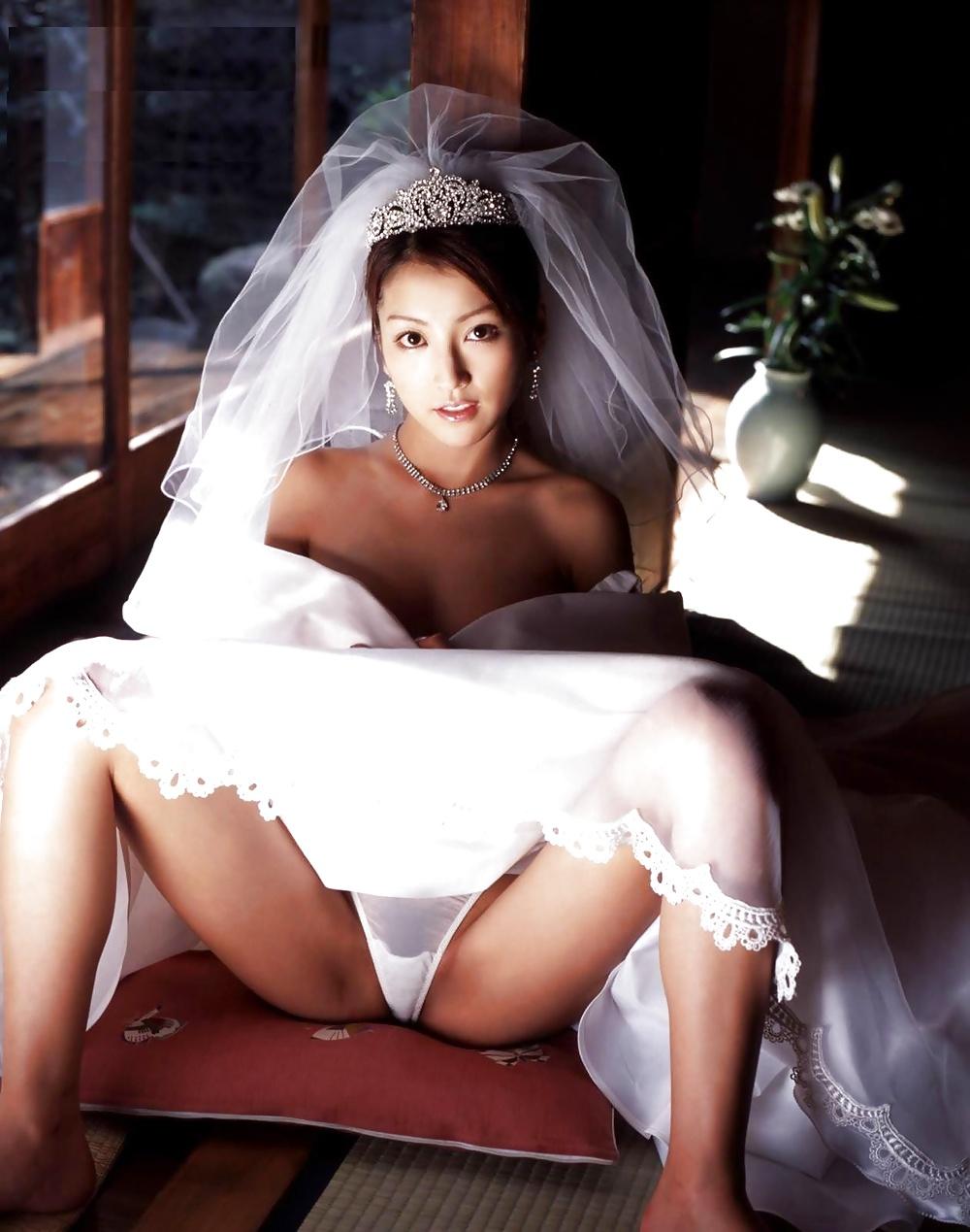 Wedding sex pics, free bride porn thumbs