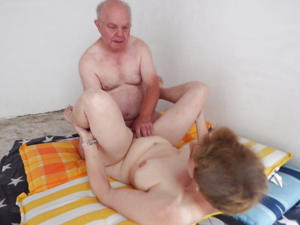 old-couples-porn-galleries