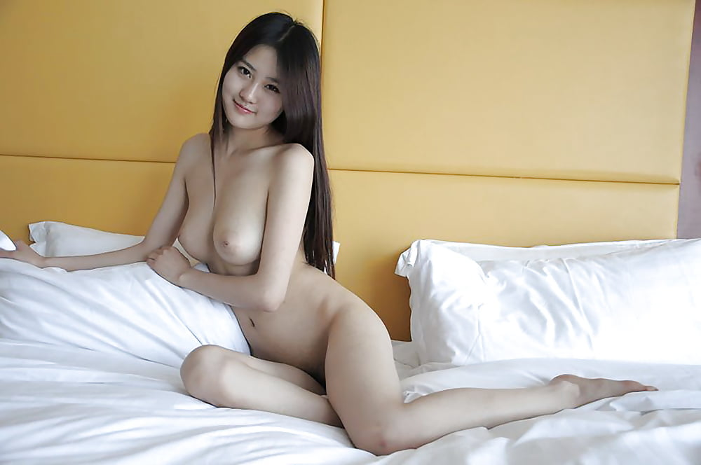 sophia-nude-naked-asian-model-photo