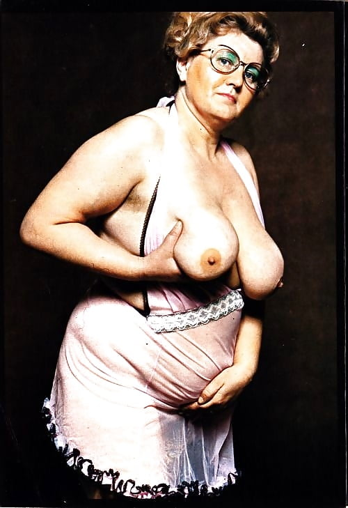 Ebony nude vintage fucking pics HQ