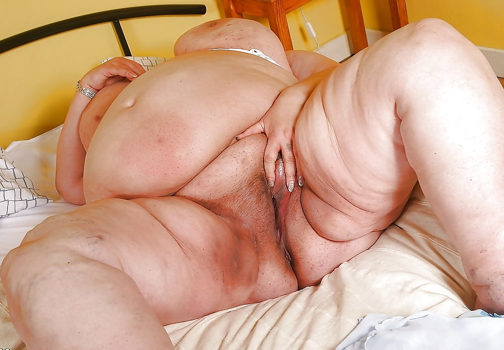 Chubby Girls Porn Photos, Sex Pictures