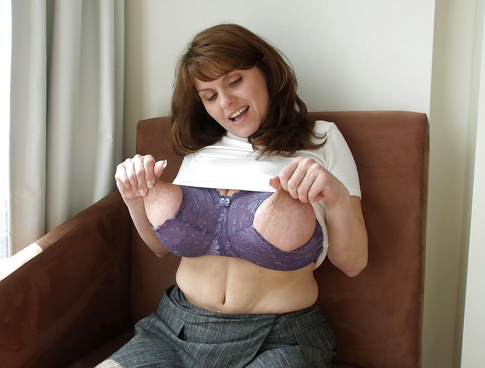 Search big boobs bra