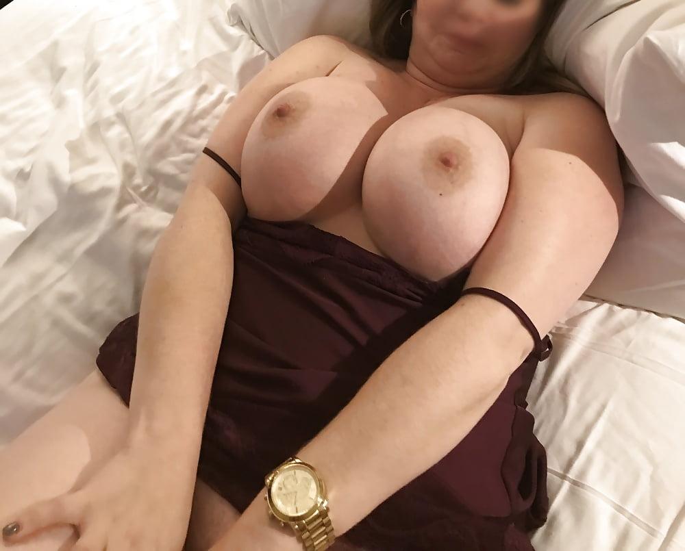 Milf wife huge tit Hot Milf Huge Tits Milf Big Fucking Tits Hot Wife Photo 5