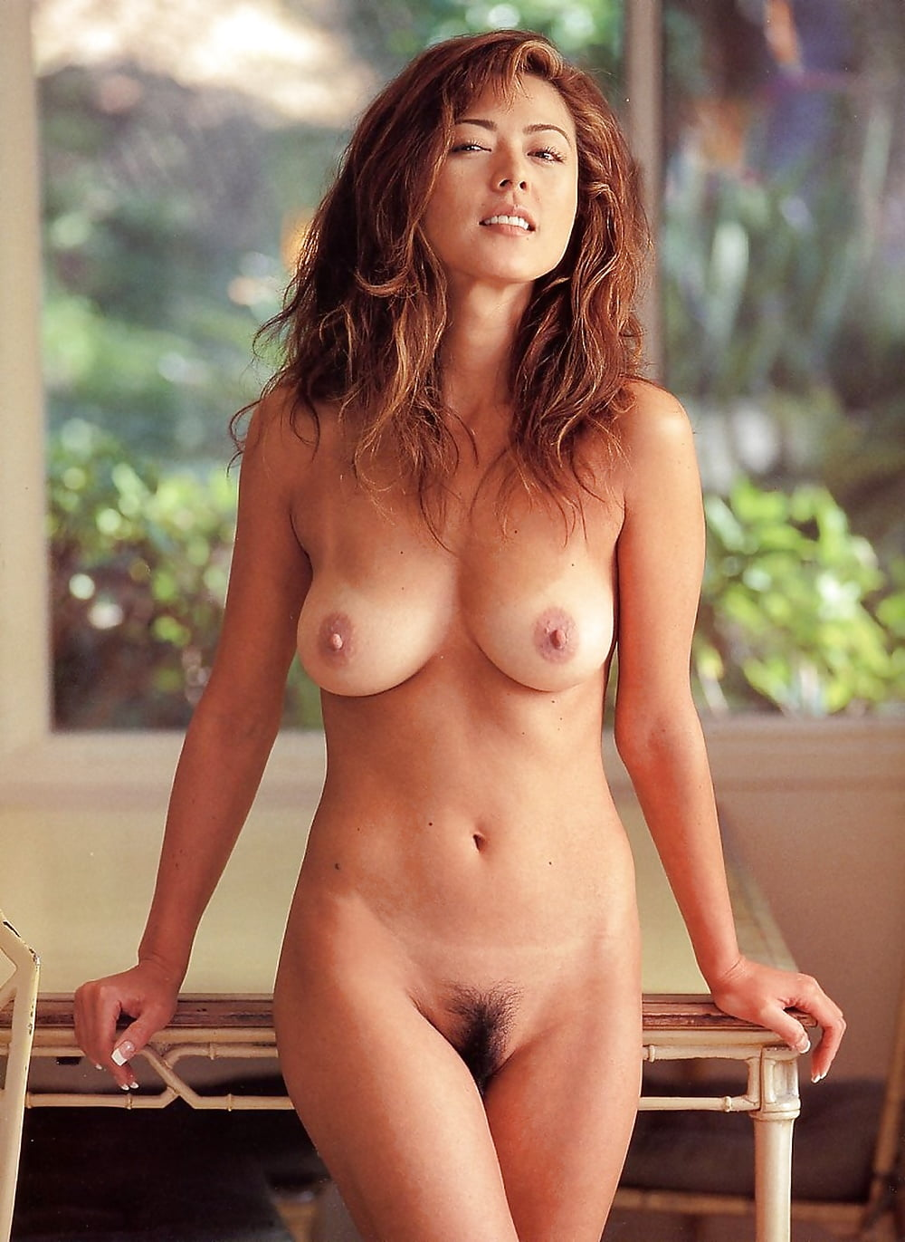 Nude pictures on flicker, desperate housewives nude pics and upskirt