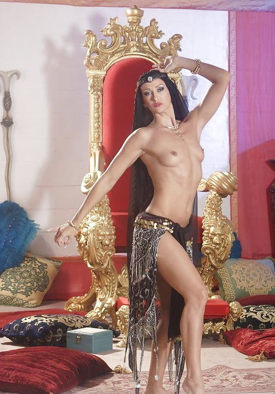 Irani sexy dance in europe videos