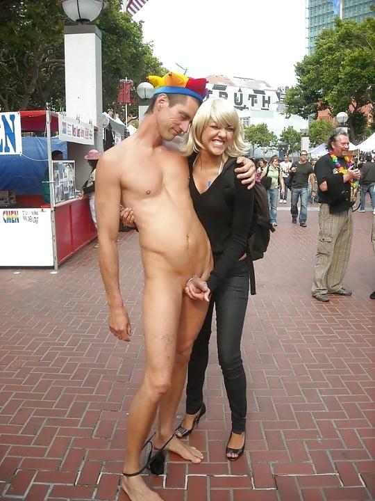 Шарики для голые мужики на улице онлайн