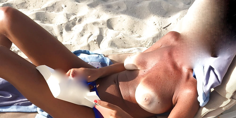 my-wifes-going-topless-hot-young-girls-anal