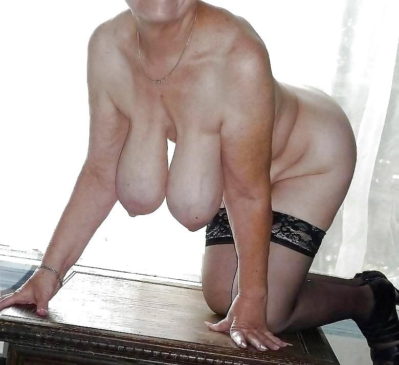 Faye reagan lesbian milf