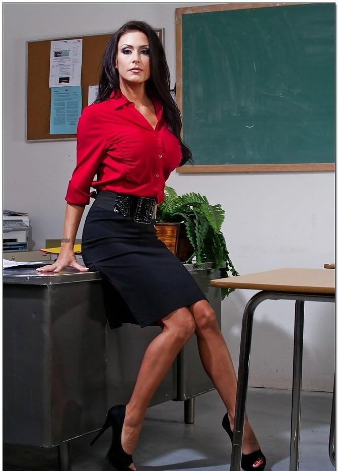 Myfirstsexteacher Pics, My First Sex Teacher Picture