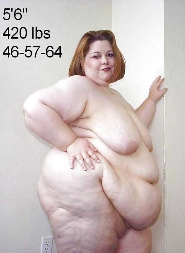 orgies-fycking-a-fat-woman-bedroom-sex