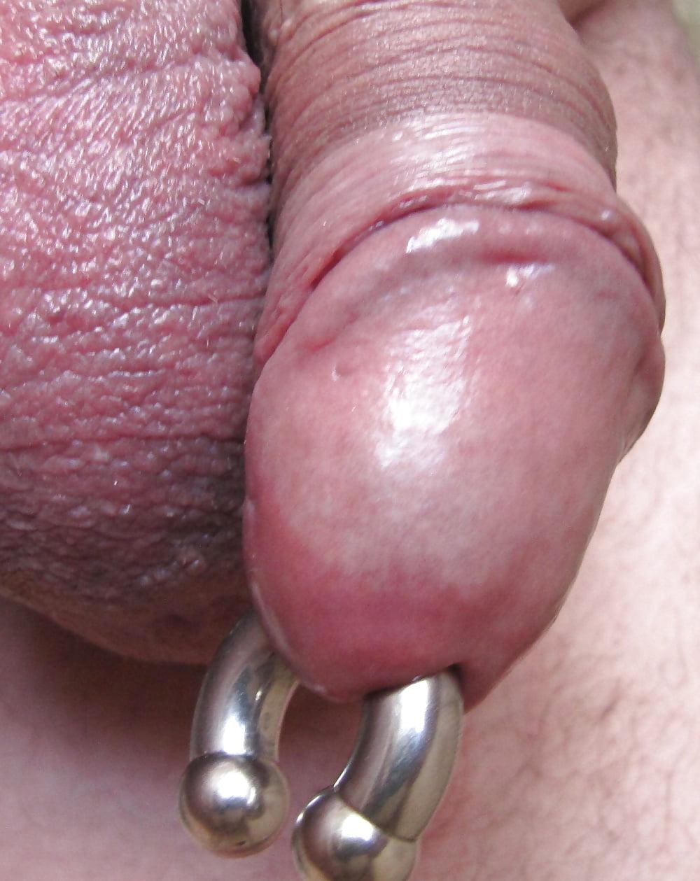 Woman sucking dick licking