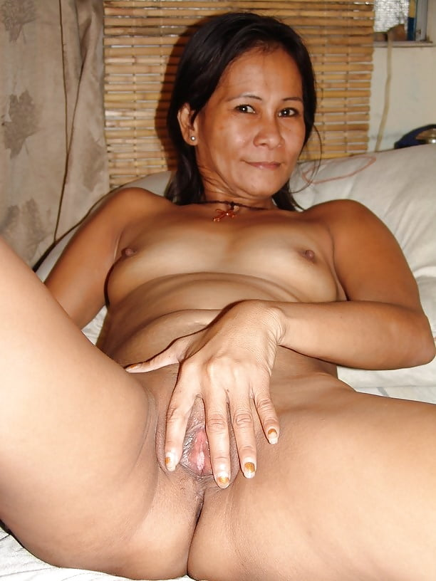 Thai youporn mature — img 12