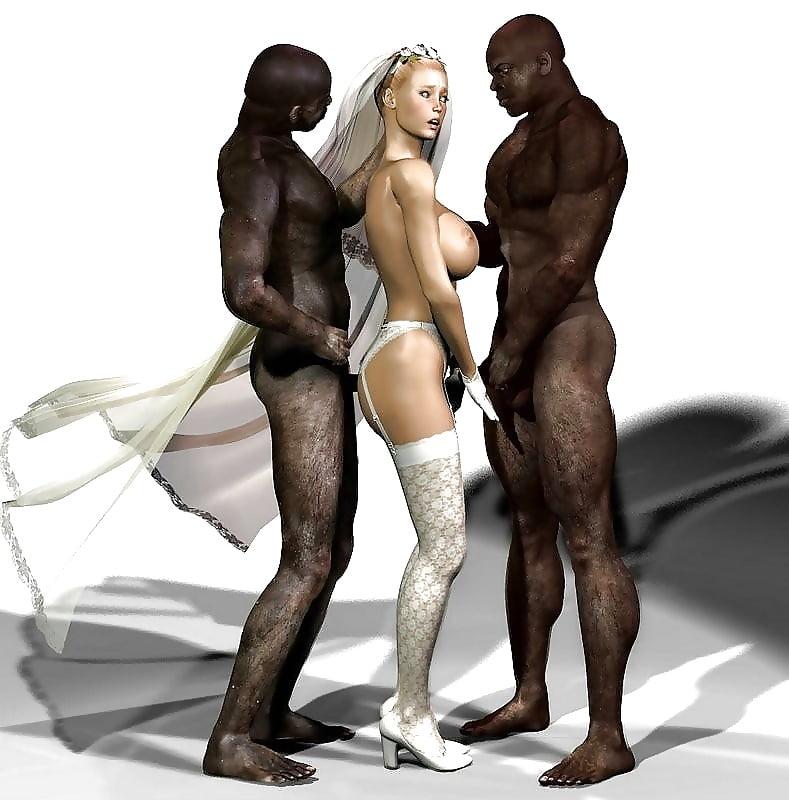 Rule cheating wife coach black comic dark skinned
