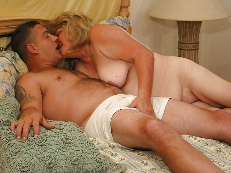 Showing media posts for mature lesbian women kissing xxx