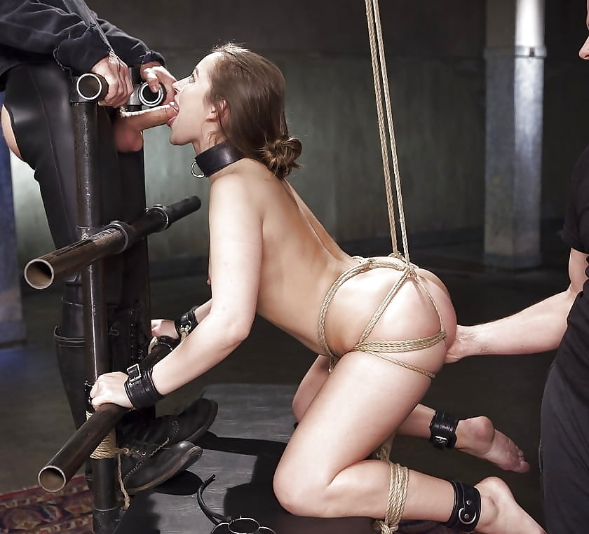 Bdsm submissive escorts are ready to worship you tonight