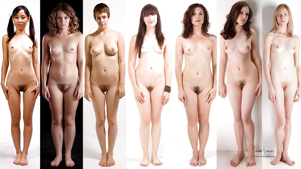 Женщины стоят голыми стоят, видео секс с душе сам со своим членом
