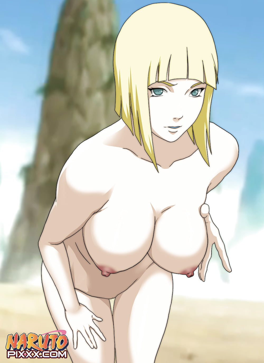 pron-for-hot-naked-naruto-girls-best