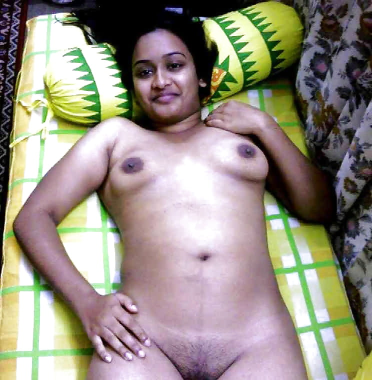 bangladesh-naked-stories-nude-north-indian-babe
