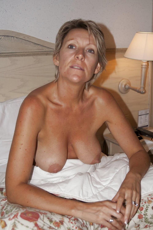Big Tits Mature Sex Pics, Women Porn Photos