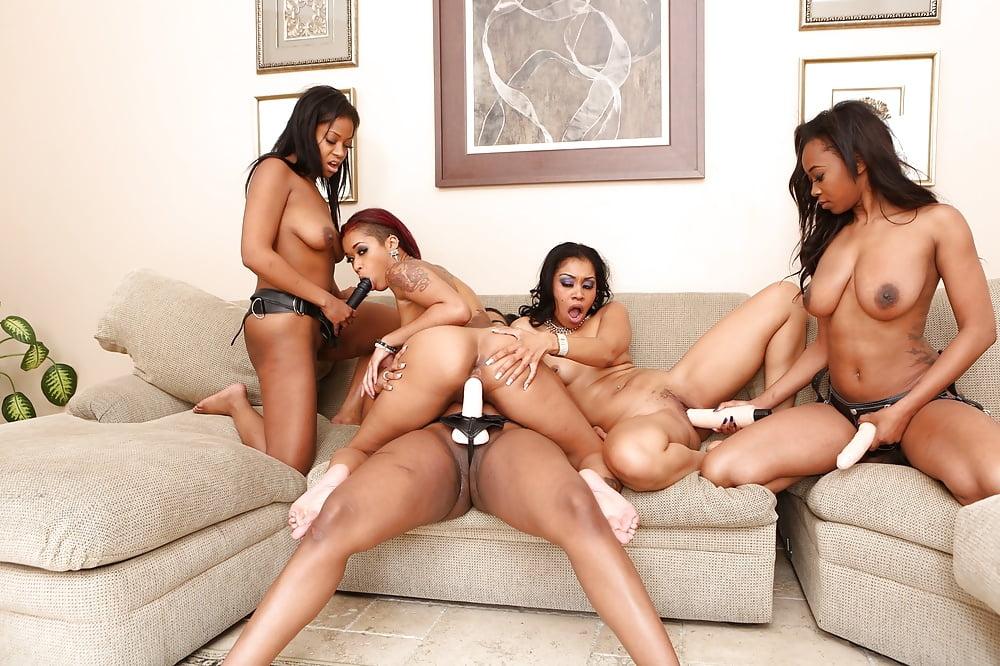 Latina lesbian webcam sex orgy free webcam porn pics and cam xxx sex