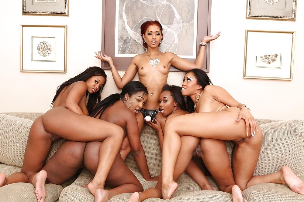 Jasmine black group sex