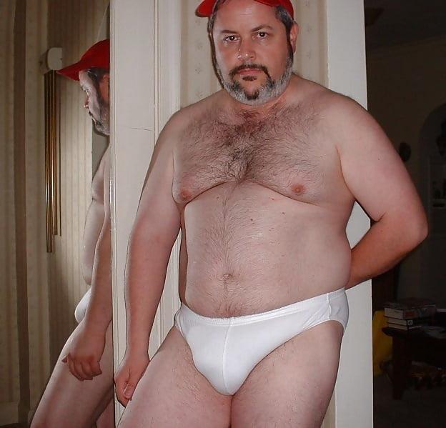 Slut sydney looking for chubby men in pennsylvania girls toys