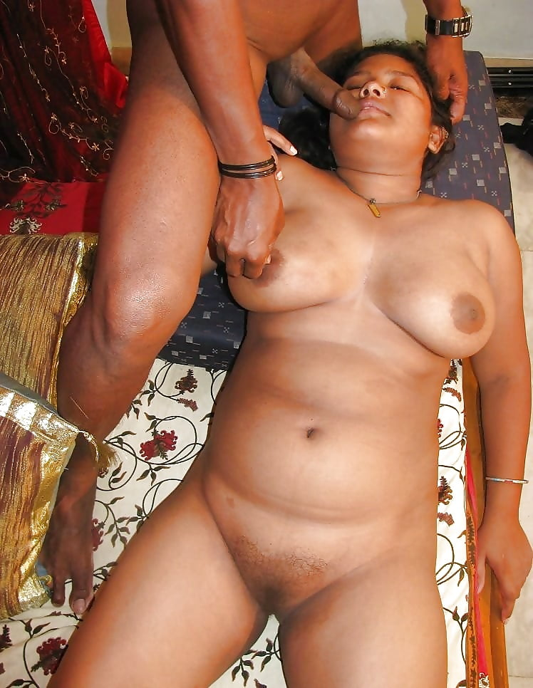 Free desi kerala sex photo porn desi kerala sex photo sex pics